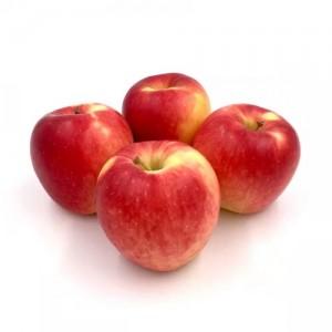 换购专拍-神仙苹果 5磅 - 满50可拍