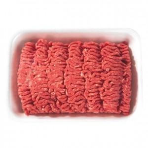 小牛(veal)牛肩肉碎 牛肉碎 牛肉馅  约2磅
