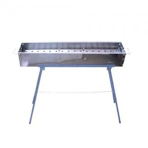 羊肉串烧烤炉 60cm