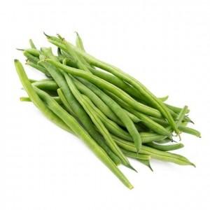 新鲜四季豆-1磅