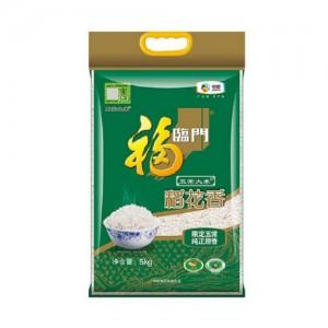 福临门稻花香大米 5kg