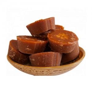 云南 小碗红糖 每份2块(约2磅)