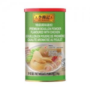李锦记 特级调味鸡粉1kg