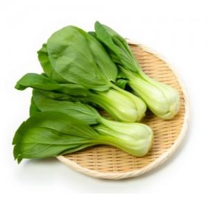 上海白菜 约2磅/份