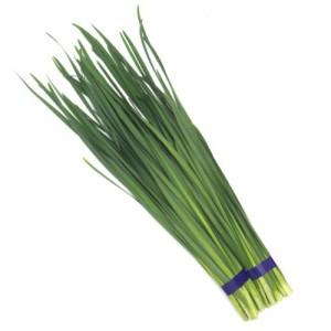 韭菜 1-1.3磅/扎