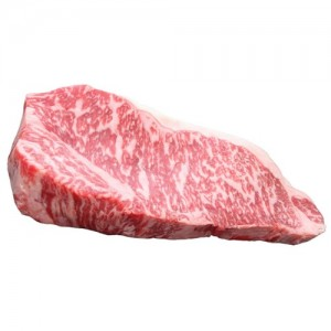 日本顶级A5和牛 切片 称重计价 原价180/磅 新品特价150/磅(预收款-多退少补)