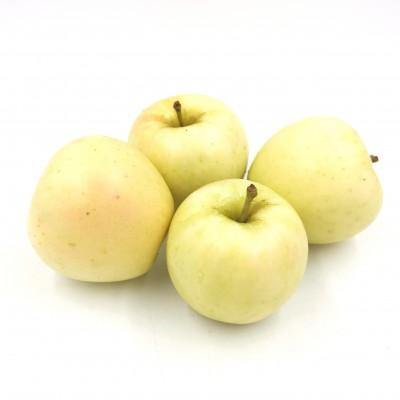 大瀑布农场直供金星苹果10磅(甜脆多汁)